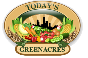 Today's Green Acres